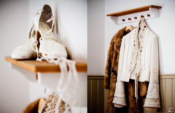5634411_shoesjacketwedding (640x427, 40Kb)