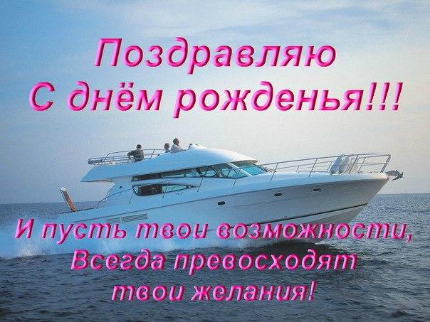 https://img1.liveinternet.ru/images/attach/c/6/124/496/124496279_104143506_1X0Ryzuj8C8.jpg