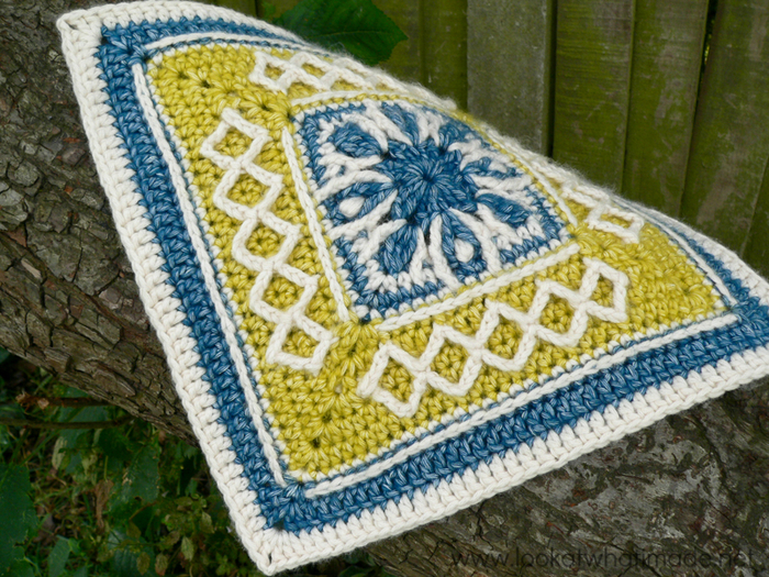 Winter-Cottage-Crochet-Square (700x525, 591Kb)