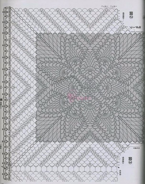 CSJeJWZF6cM (554x700, 352Kb)