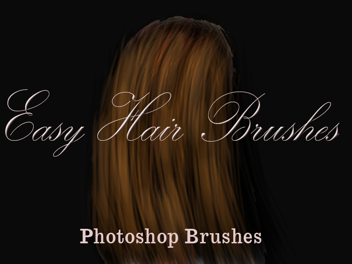easy_hair_brushes_by_suicide_blonde_stock-d5ql6hg (700x525, 195Kb)