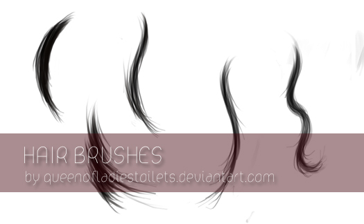 __Painted_Hair_Brushes___by_queenofladiestoilets (525x324, 53Kb)