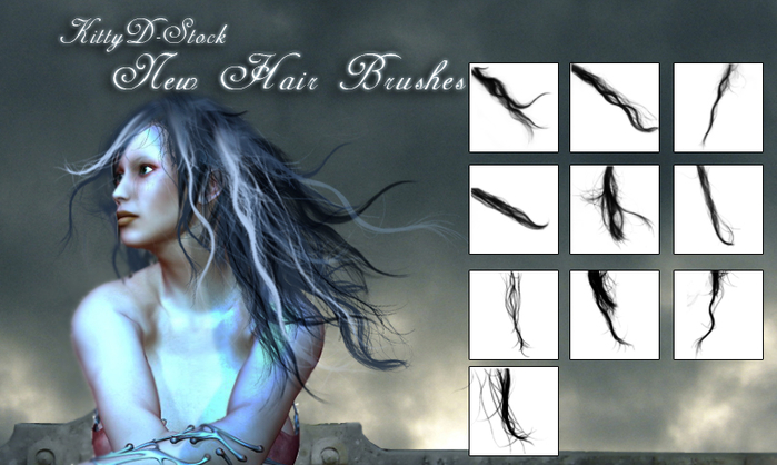 New_Hair_Brushes_by_Kittyd_Stock (700x418, 284Kb)