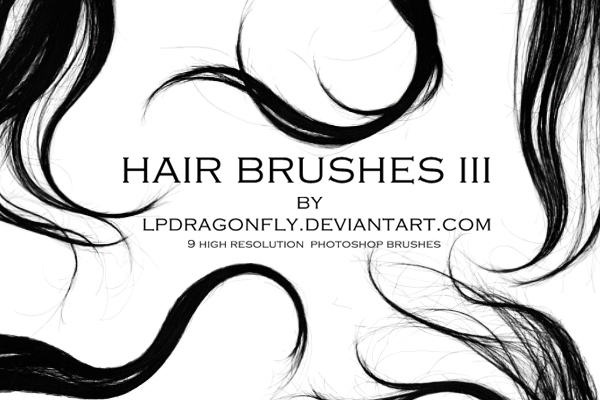 hair_brushes_III_by_lpdragonfly (600x400, 183Kb)
