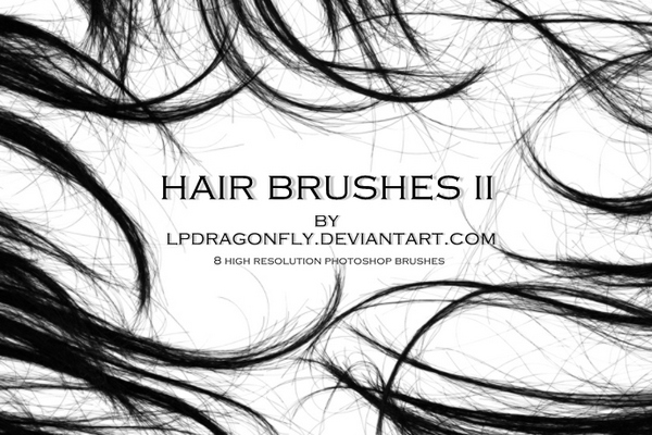 hair_brushes_II_by_lpdragonfly (600x400, 213Kb)