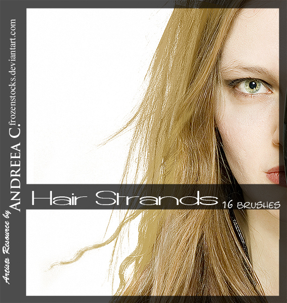 Hair_Strands_by_frozenstocks (569x600, 460Kb)