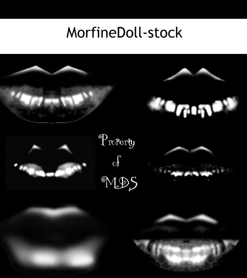 MDS_LipGloss_by_MorfineDoll_stock (500x562, 91Kb)