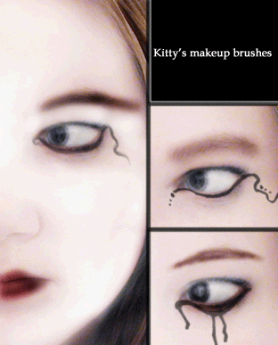 Eyeliner_Brushes_by_Kittyd_Stock (312x387, 151Kb)