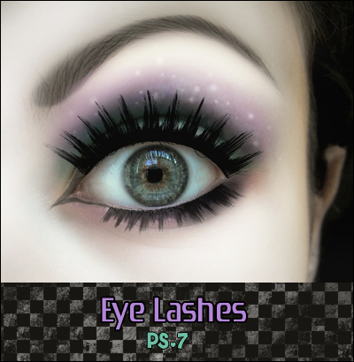 Eye_Lashes_by_dolleee (400x410, 158Kb)
