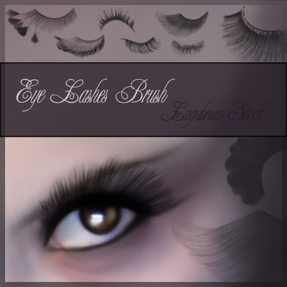 Eye_Lashes_by_Lugubrum_stock_by_lugubrum_stock (567x567, 172Kb)