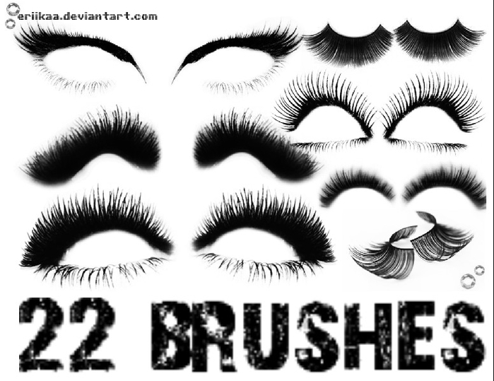 Eyelash_Brushes_by_eriikaa (700x539, 177Kb)