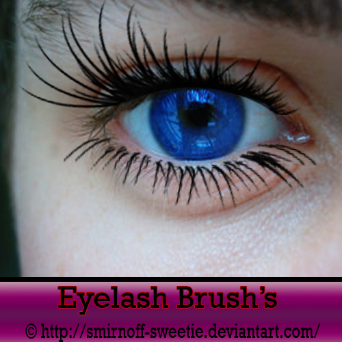 Eyelash_Brushes_by_Smirnoff_Sweetie (500x500, 232Kb)