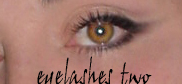 Eyelash__Brushes_II_by_shakealicious (182x84, 28Kb)