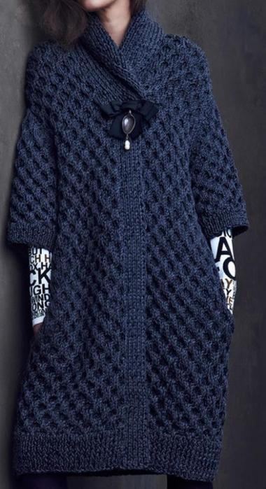 Пальто100 (380x700, 257Kb)