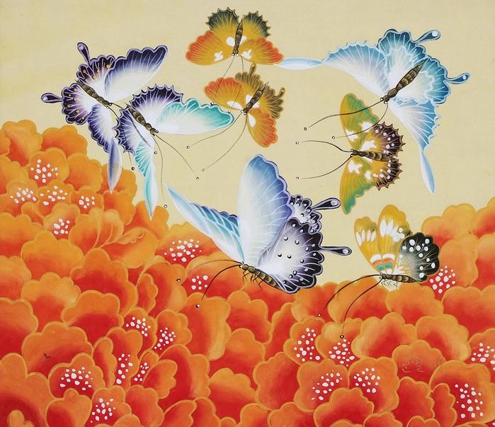 1318435965_1a803d961c08_www.nevsepic.com.ua (700x603, 445Kb)