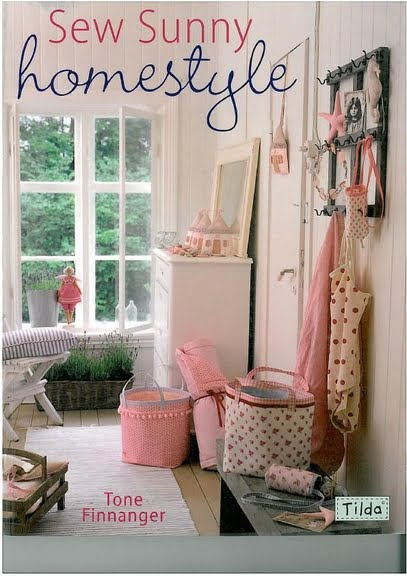 Sew sunny homestyle (407x576, 50Kb)