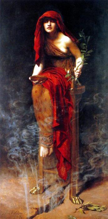 1302786146_priestess-of-delphi-1891_nevsepic.com.ua (600x1200, 190Kb)