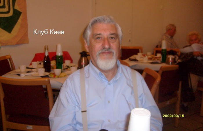 S7301478-Ходорковский (700x452, 62Kb)