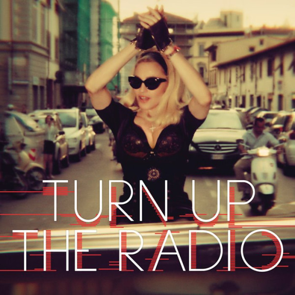 1150834_Turn_Up_The_radio (600x600, 105Kb)