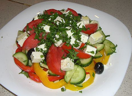 greec_salade_11 (462x336, 37Kb)