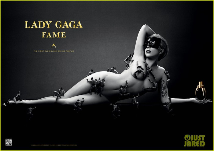 lady-gaga-naked-for-fame-perfume-ad (700x496, 54Kb)