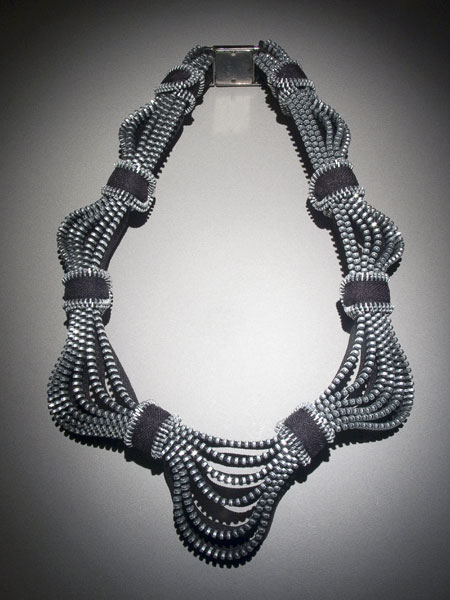 necklaces_0006 (450x600, 54Kb)