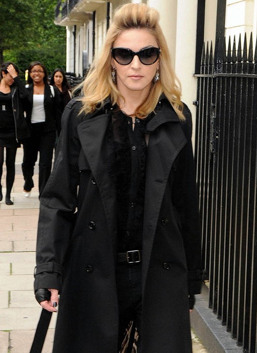 madonna-london-hotel-arrival-10 (510x700, 96Kb)