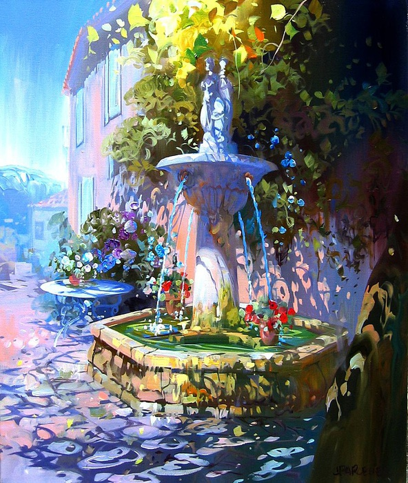 Laurent Parcelier (592x700, 215Kb)