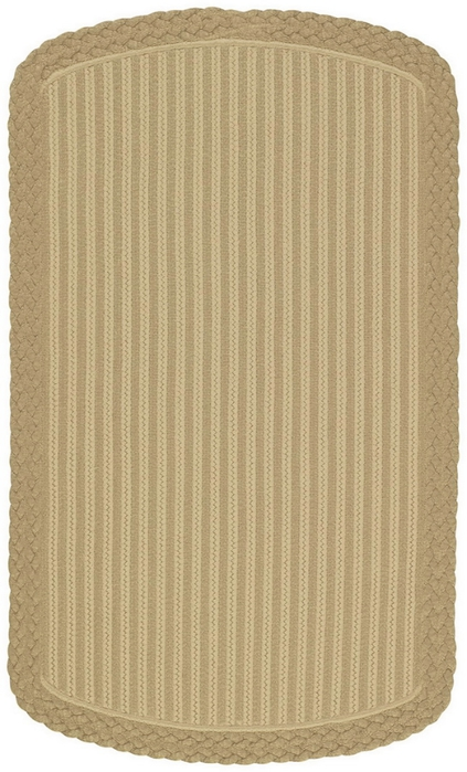0258_Riverside_Rope_Braided_Tailored_Rug_700_Camel (423x700, 215Kb)