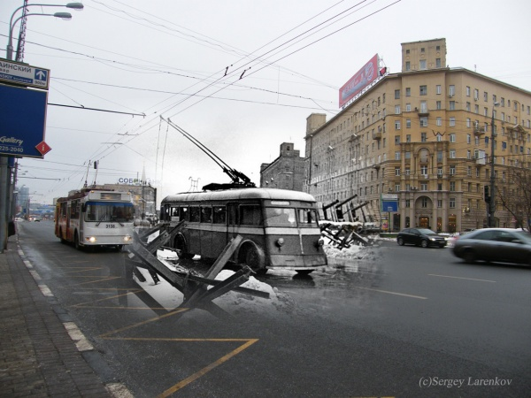 4139855-R3L8T8D-600-moscow3 (600x450, 106Kb)