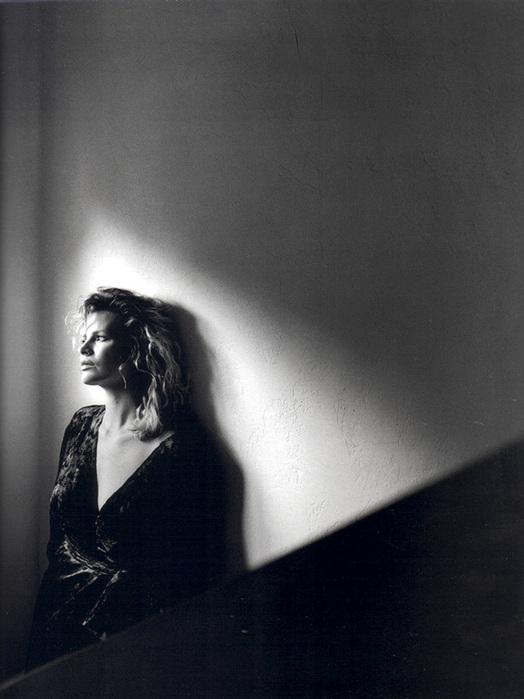 Грег Горман и его черно-белые портреты знаменитостей 32 (524x700, 99Kb)
