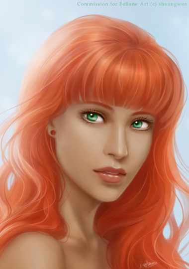shelle_by_shuangwen-d40vypb (380x540, 139Kb)