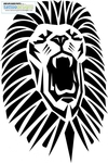 Превью 700_roaring-lion-vector-image-tattoodonkey-com-616388204 (468x700, 174Kb)