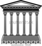 Превью stock-vector-greek-temple-stencil-70951681 (432x470, 47Kb)