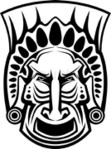 Превью 2101252-331774-ancient-tribal-religious-mask-isolated-on-white (357x480, 55Kb)
