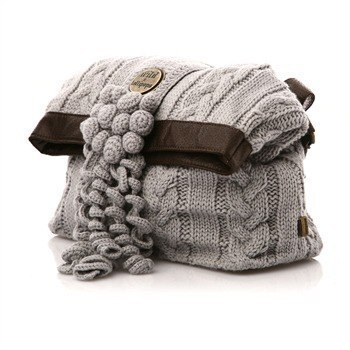 2fe1c1bb8af6 сумки,разное спицами   Записи в рубрике сумки,разное спицами ...