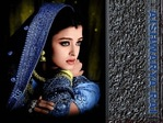 Превью aishwarya rai best wallpaper photo (700x525, 168Kb)