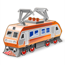 1343663940_electric_locomotive (128x128, 19Kb)