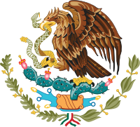 200px-Coat_of_arms_of_Mexico_svg (200x181, 55Kb)