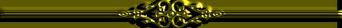0_59440_e1b8d810_L (500x42, 18Kb)