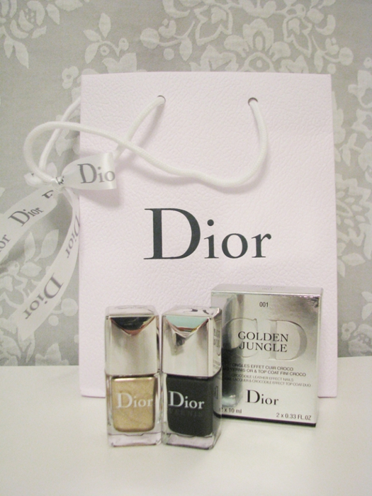 Dior 001 Golden Jungle/3388503_2 (525x700, 234Kb)