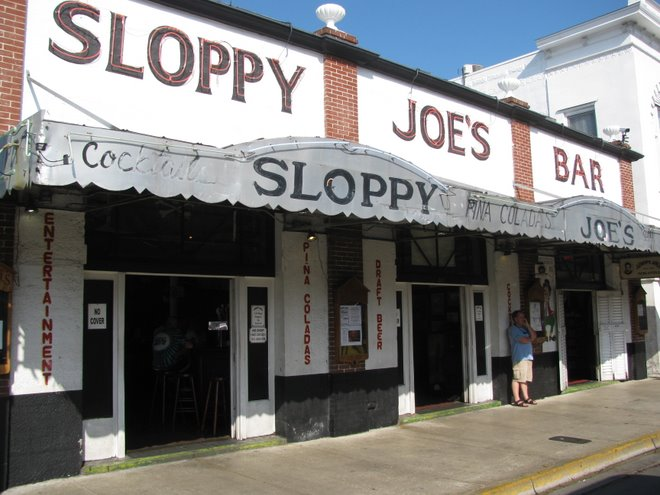 Sloppy Joe's1 (660x455, 77Kb)