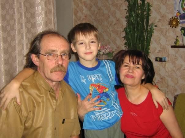 x_997e42d5 ноябрь 2009 (604x453, 36Kb)