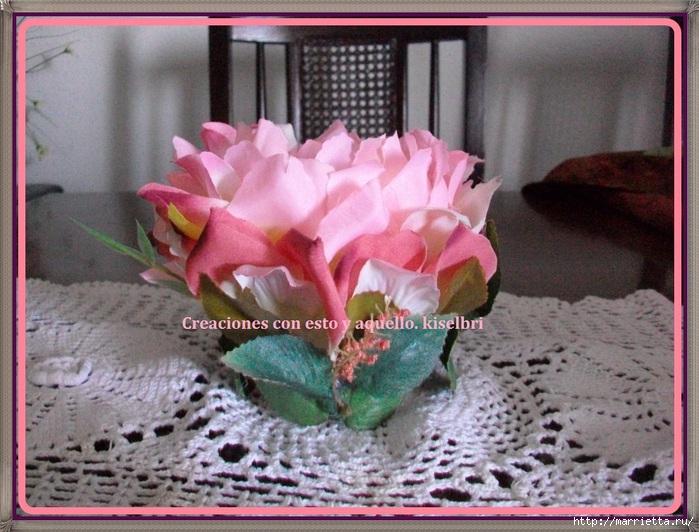 rosa reciclada (700x532, 245Kb)