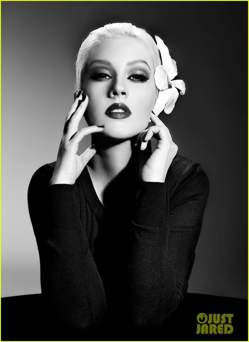 christina-aguilera-lp-promo-shot-01 (509x700, 56Kb)
