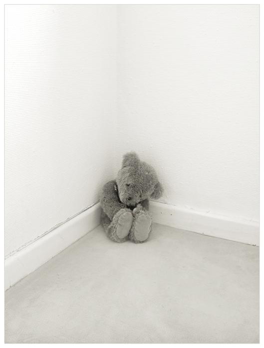 Картинки с надписью грустно одиноко больно