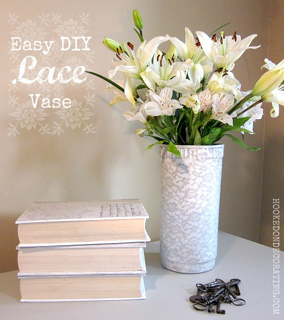 Easy-DIY-Lace-Vase-2 (577x650, 135Kb)