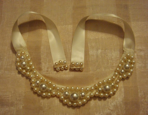 DIY-ribbon-pearl-bib-necklace (500x389, 57Kb)