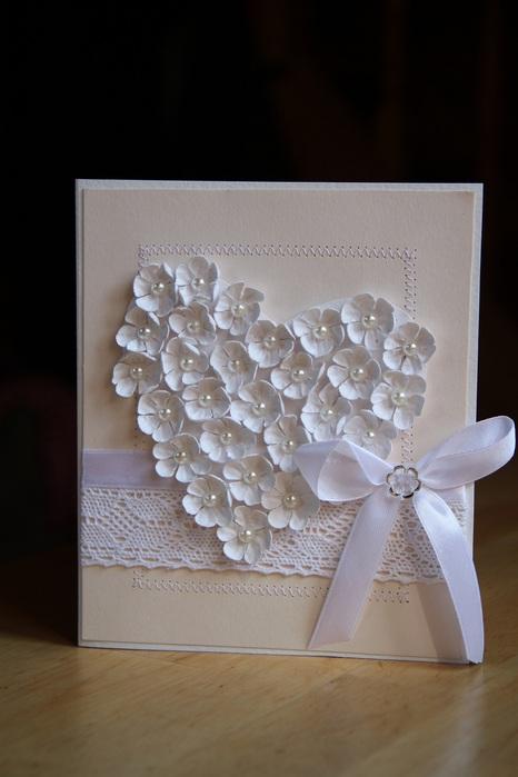 Как сделать поздравительная открытка на свадьбу своими руками, рисовать
