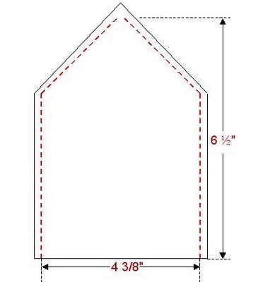 casa-de-tecido-7 (365x400, 13Kb)